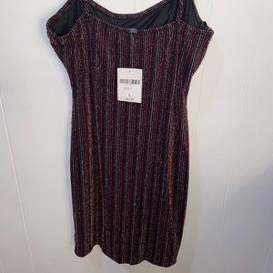 Brand new! Forever 21 dress